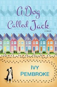 Read more about the article A Dog Called Jack by Ivy Pembroke