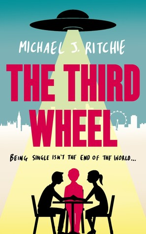 The Third Wheel by Michael J. Ritchie